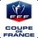 Saint-Étienne vs FC Lorient Live Stream 16.04.2013 Coupe-de-France