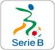 Hellas Verona vs AS Cittadella Live Stream 16.04.2013 Italy-Serie-B
